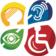 Comisión Discapacidad- Madrid