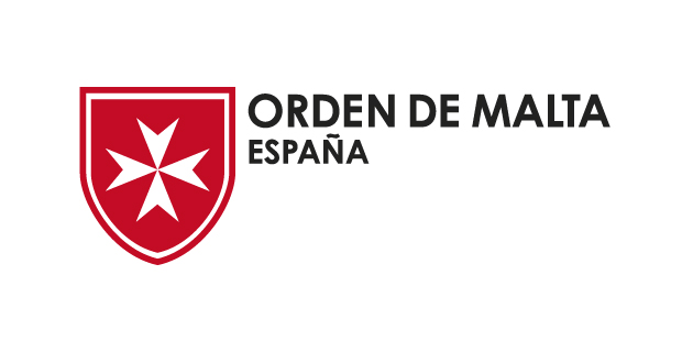 logo-vector-orden-de-malta-espana